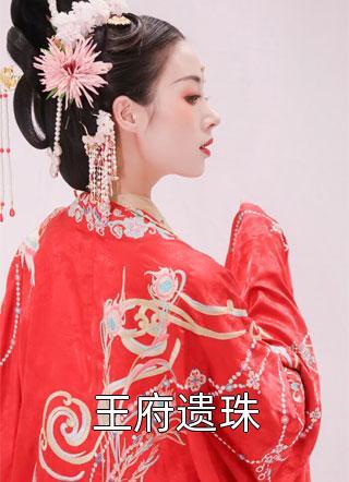 王府遗珠小说