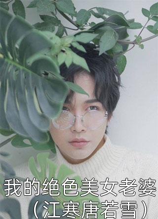 我的绝色美女老婆(江寒唐若雪)小说